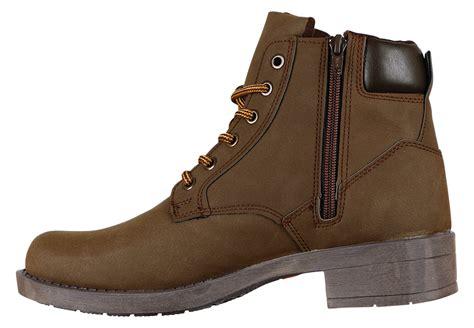 half boots mens toni s half boots winter shoes boots aquila 610