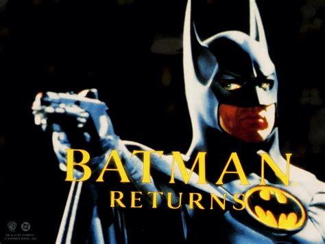 batman returns wallpaper batman returns wallpaper 1024x768 wallpapersafari