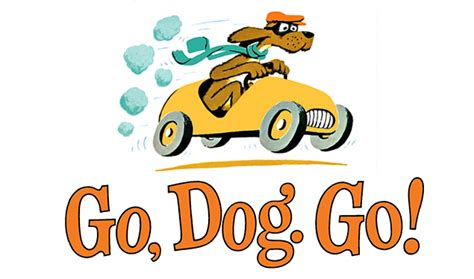 go dogs go childsplay theatre presents go go school show 187