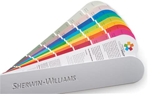 sherwin williams color match tool tyres2c