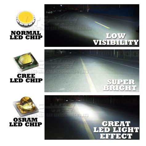Lu Led Motor Osram osram 20 inch 210w led light bar car led driving offroad