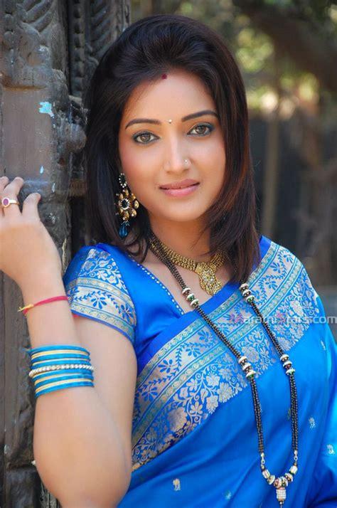 full hd video marathi full hd images of marathi actress holidays oo