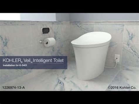 british slang for bathroom installation veil intelligent toilet