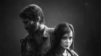 the last of us celebrate outbreak day with sale and