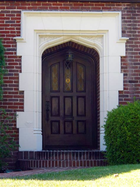 front door for house architecture inspiring new ideas for entry doors design
