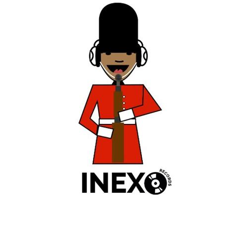 in ex in ex records inexrecords