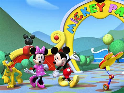 micky maus möbel mickey mouse numbers free