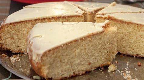 recipe for new year cake vasilopita recipe dishmaps