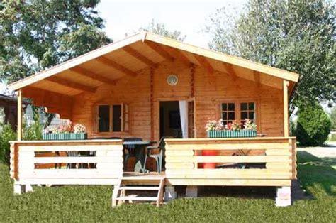 Mobile Home Plans Location Mobil Home Saint Malo Cancale Dinard Dinan