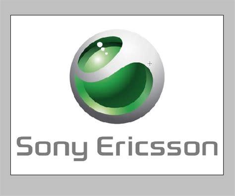 Sony Ericsson Logo Tutorial | sony ericsson logo photoshop tutorials designstacks