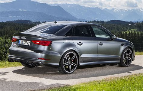 audi rs3 canada 2018 audi rs3 canada new cars review