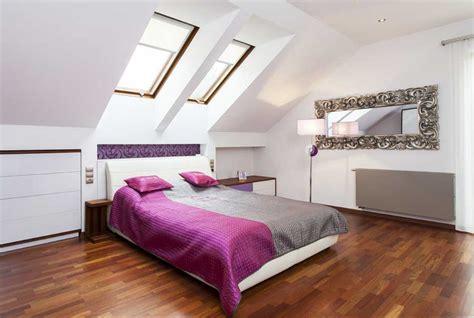 schlafzimmer 3x3 meter einrichten die schlafzimmer im dachgeschoss f 252 r ihre haus