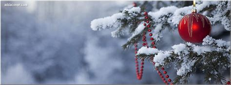 christmas timeline covers tree covers tree fb covers tree timeline