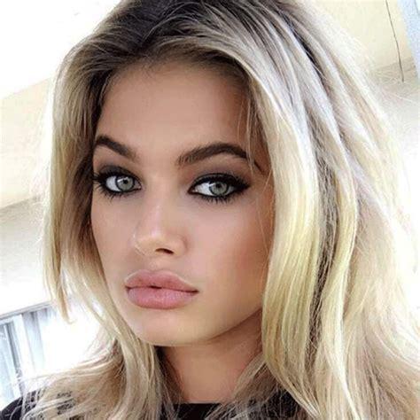 celebrity filters on instagram sexy celebrity pictures instagram august 2016 popsugar