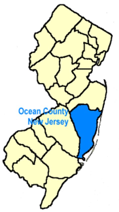 ocean county section 8 directions habitat for humanity of southern ocean county nj