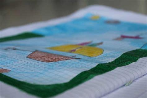 tappeto volante sostegno scolastico sostegno educativo scolastico