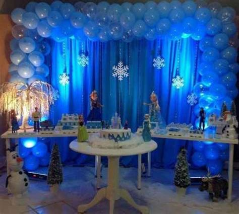 imagenes de decoracion de fiestas de promocion im 225 genes de decoraciones im 225 genes