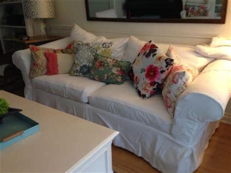 rowe carmel sofa slipcover rowe carmel sofa slipcover