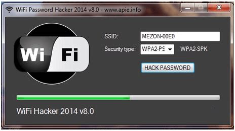 hack wifi password apk wifi hacker working android app