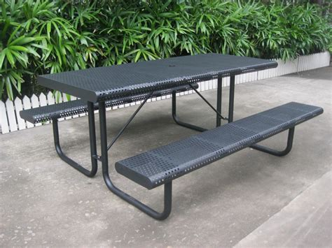 outdoor bench singapore picnic tables benches park furniture singapore thailand