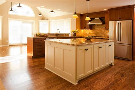 kitchen design milwaukee kitchens traditional kitchen milwaukee by wade design construction inc