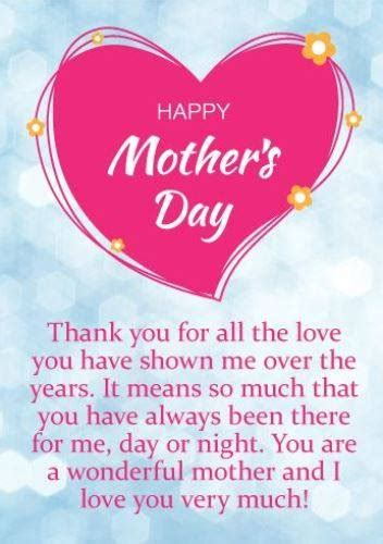 happy mothers day images  pictures wishes  quotes home facebook