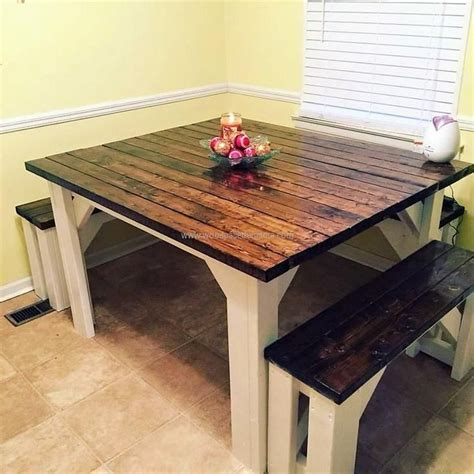 painting pallet tips and ideas 25 best pallet ideas on diy pallet pallets