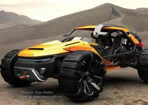 new road cars autos post