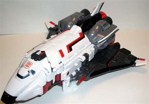 jetfire  autobot wwwtfuinfo