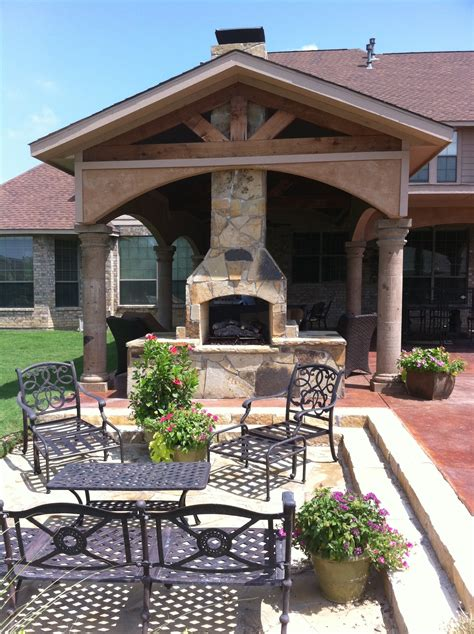outdoor fireplace oklahoma city outdoor fireplaces okc 28 images oklahoma city outdoor