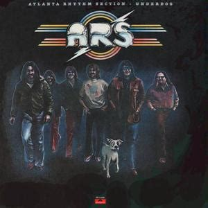 Atlanta Rhythm Section Underdog by Payplay Fm Atlanta Rhythm Section Underdog Mp3