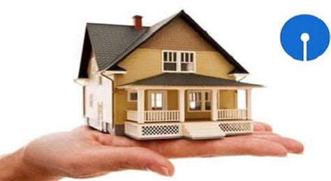 sbi house renovation loan sbi reduces interest on home