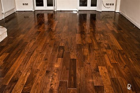solid wood flooring for underfloor heating