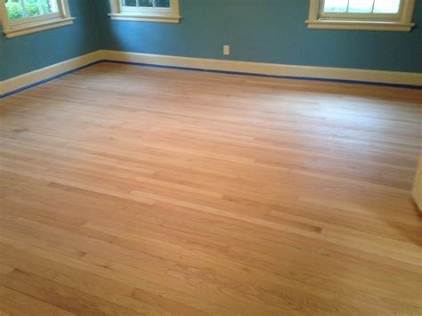 28 best wood flooring refinishing near me armorglow wood floor refinishing installation
