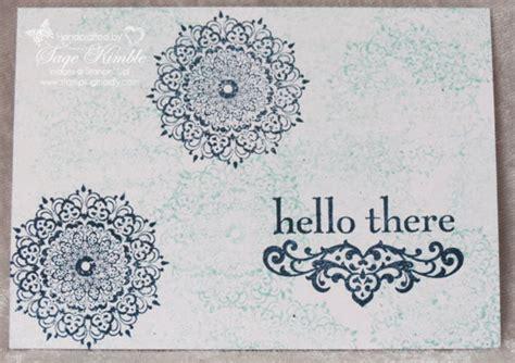 Handmade Postcards - handmade postcards