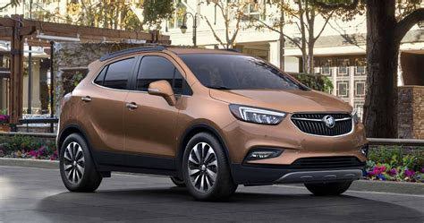 buick encore 2017 colors buick encore 2017 couleurs colors
