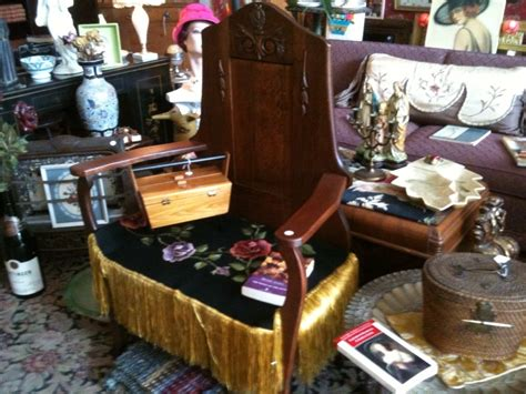 best antique stores near me billiard supplies near me valley cougar pool table