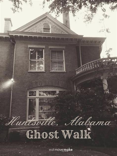 haunted house huntsville al haunted house huntsville al house plan 2017