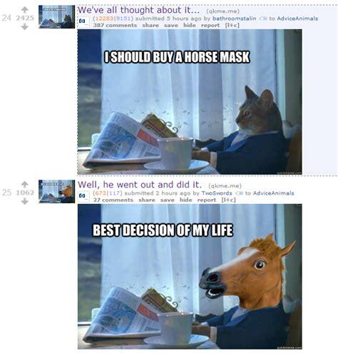 i should buy a boat reddit image 431382 i should buy a boat cat know your meme