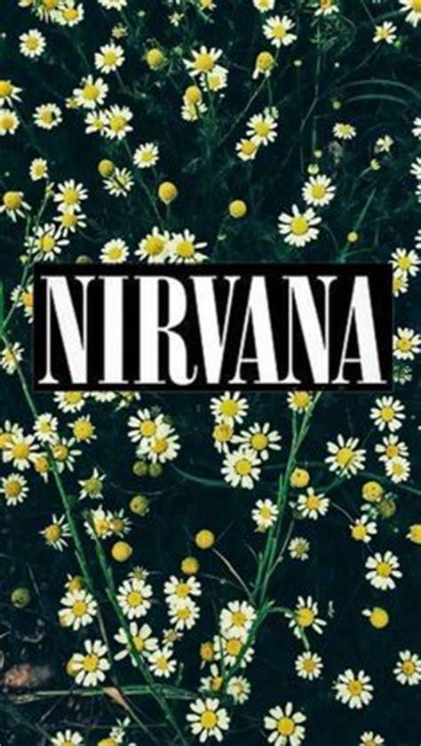 wallpaper iphone nirvana nirvana wallpaper wallpaper pinterest iphone