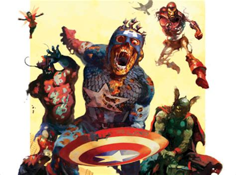 imagenes de wolverine zombie marvel zombies earth 2149 marvel universe wiki the