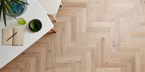 herringbone amp chevron wood flooring origins ted todd