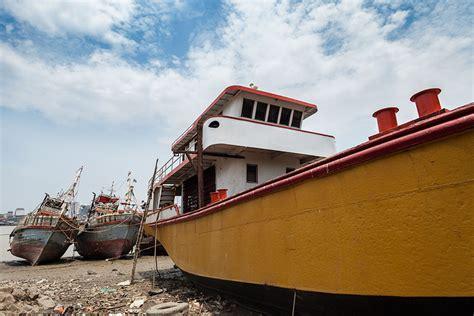 boat tour yangon myanmar burma photography expedition 12 days october
