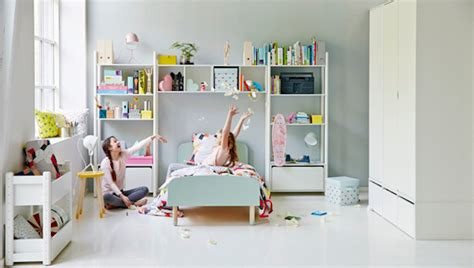 Kid Furniture Stores by Our Top Furniture Stores Joburg