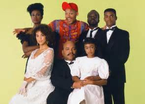 bel air cast will smith did not ask nbc to reunite fresh prince of bel