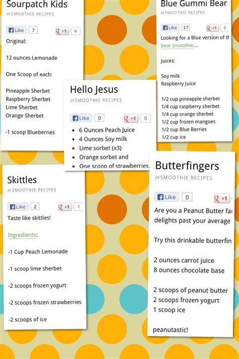 Jamba Juice Detox by Jamba Juice Secret Recipes Vitamix Blendtec Recipes