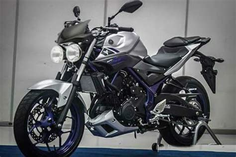 Yamaha Mt25 2016 Pokoknya Mantap galeri modifikasi yamaha mt 25 part 2 warungasep