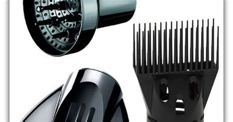 Hair Dryer Diffuser Tutorial how to use hair dryer diffuser concentrator pik
