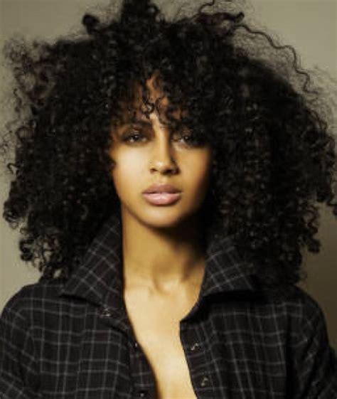 big natural black hairstyles natural black hair new natural me