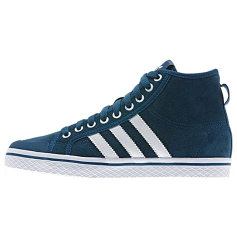 adidas originals shoes adidas